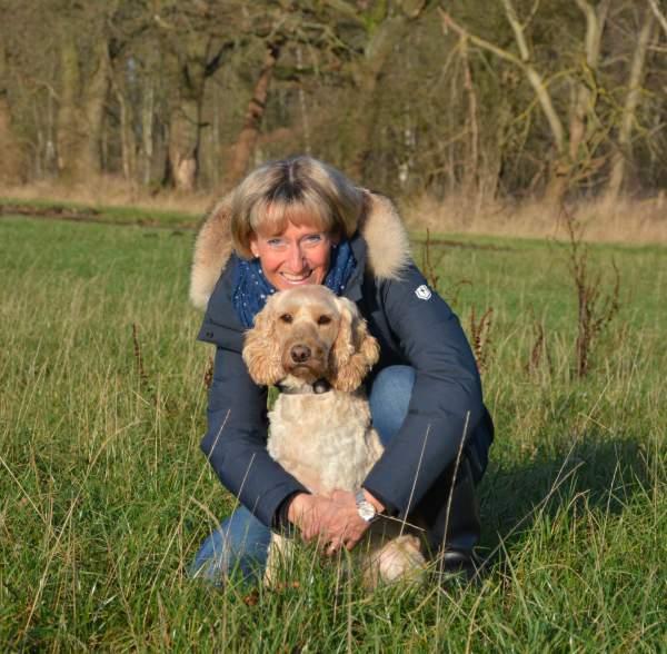 Stormarn Dogs - Stefanie Bruss - Hundeschule in Ammersbek
