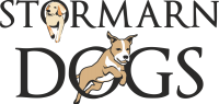 Stormarn Dogs | Ihre Hundeschule in Ammersbek